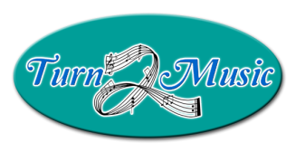 Turn2Music LLC